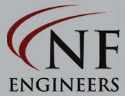 Nowak and Fraus Engineers